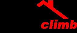 Watchclimb – Materiais de Construção